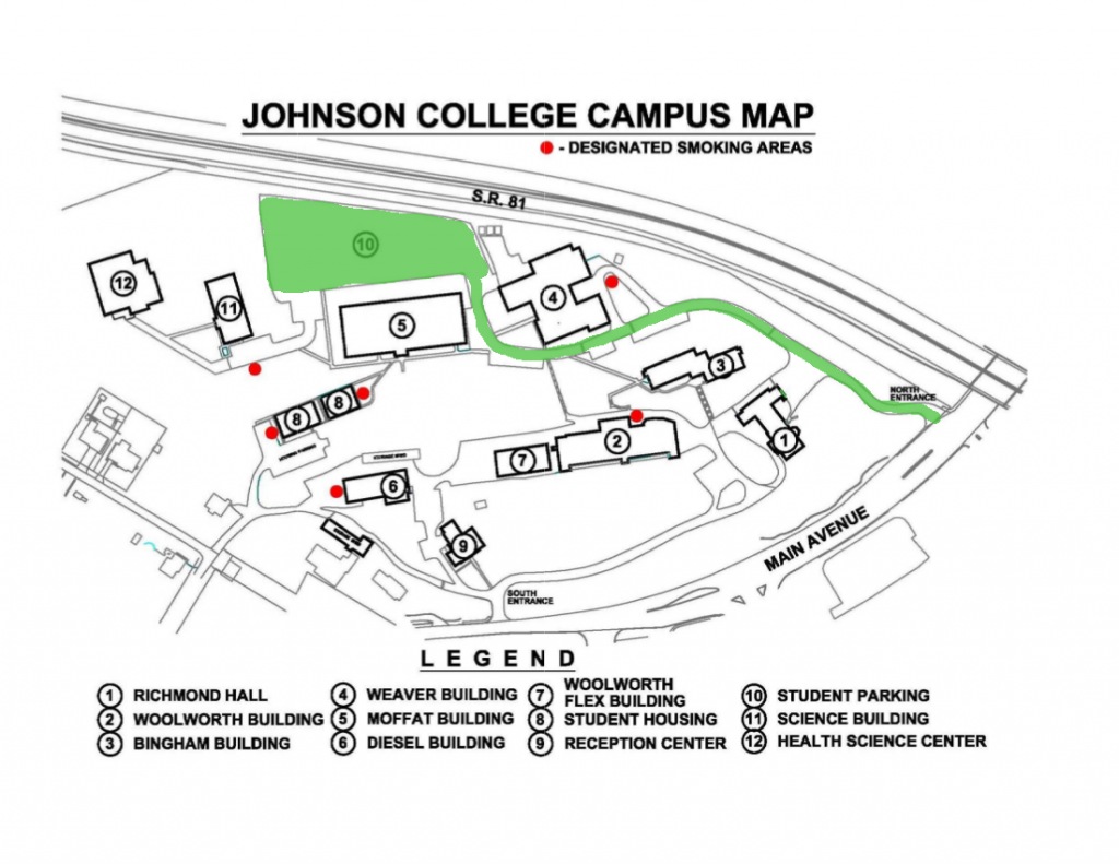 JohnsonMap