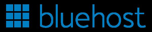 bluehost_logo-940x198