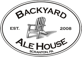 BackyardAleHouse