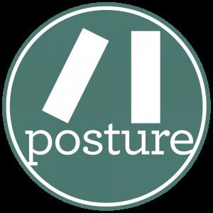 posture_logo_WCScr