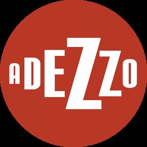 ADEZZO-preza_v2-red-2