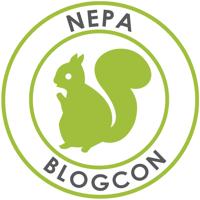 BlogCon